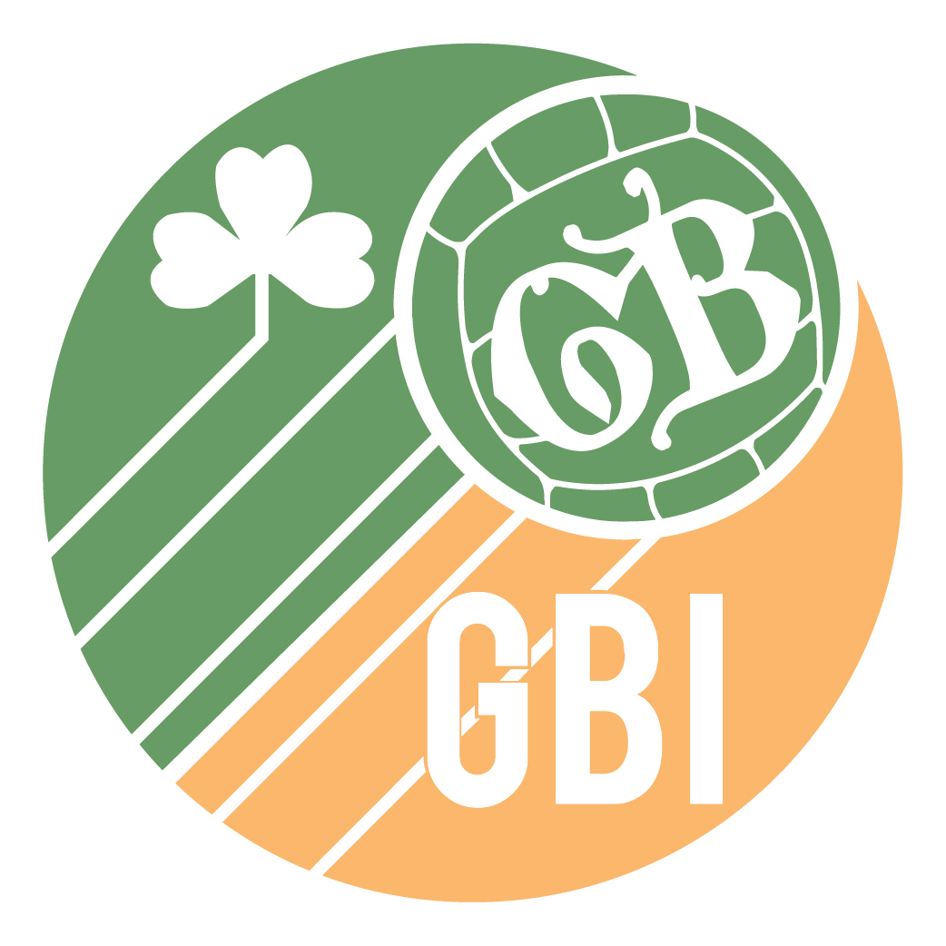 Irish Guild Ball Championship 2017